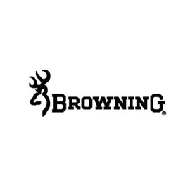 Fisherman Browning